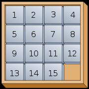 180px-15-puzzlesvg