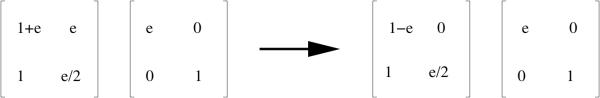 nash-unstable-example-copy3