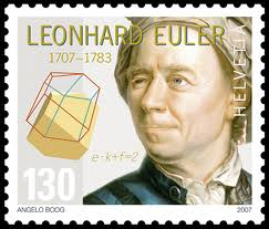 Could Euler Have Solved This? « Gödel's Lost Letter and P=