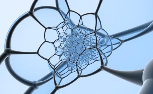 polytope-graph