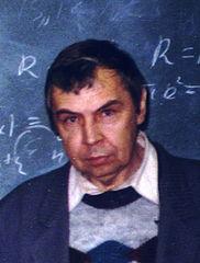 182px-S.M.Voronin