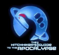 HitchApocalypse