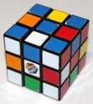Rubiks-Cube-superflip-213x240
