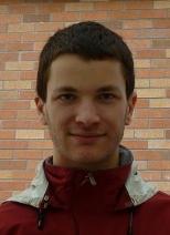 DavidRosenbaum
