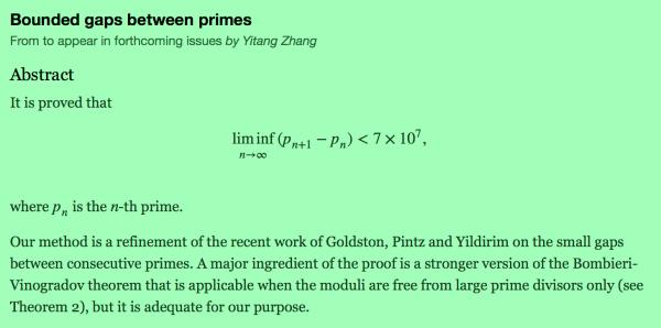 primes2