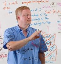 goodrich-equations-tiny