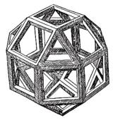 375px-Leonardo_polyhedra