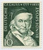 Gauss_7