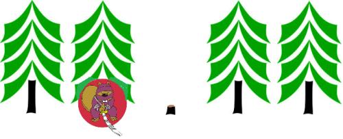 BeaverTrees