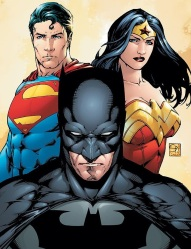 trinity-tpb-2-batman-vs-superman-fears-over-wonder-woman