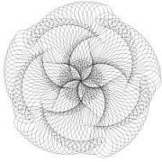 SpiralPattern