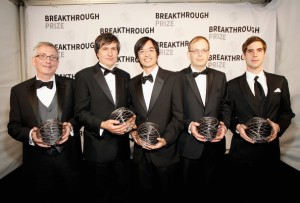 Terence+Tao+Breakthrough+Prize+Awards+Ceremony+jt_FRjy0Yxil