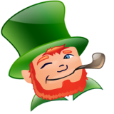 leprechaun_256