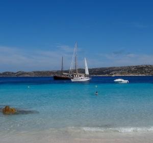 SardiniaSailboat