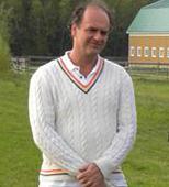 Andrew-Granville-senior-pro