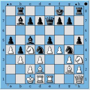 Chess960example