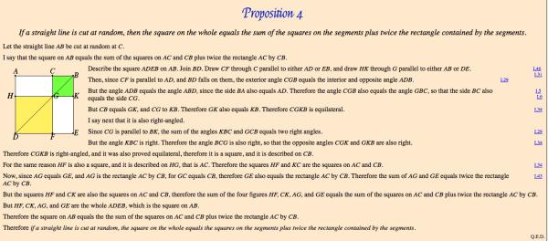 proofprop4