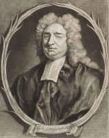 Worthies_of_Britain'_(_Nicholas_Saunderson)_by_John_Bowles