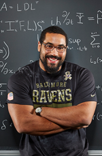 john-urschel-ravens-july-header1