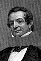 washington_irving_duyckinick_portrait_cutoff_head
