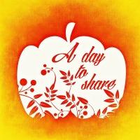 thanksgiving-995263_1280