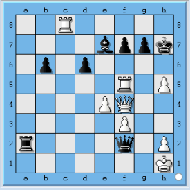 carlsenflourish