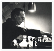 A Coup(e) of Duchamp | Gödel's Lost Letter and P=NP