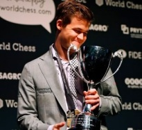 A Tiebreak Win and the Problem of Draws